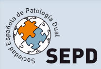 The Spanish Society of Dual Disorders