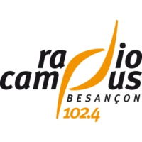V.VanWaes sur Radio Campus